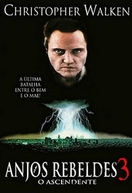 Anjos Rebeldes 3 - O Ascendente (The Prophecy III: The Ascent)