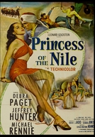 A Princesa do Nilo (Princess of the Nile)