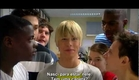 Unseen Series 2 - Musicial Auditions (Michelle/Maxxie/Sketch) - Legendado