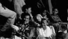 Vadiação - Documentario Capoeira na Bahia (1954)