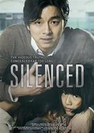 Silenced (Dokani)