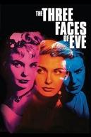 As Três Máscaras de Eva (The Three Faces of Eve)