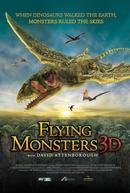 Flying Monsters 3D (Flying Monsters 3D)