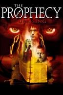 Profecia - A Guardiã do Destino (The Prophecy: Uprising)