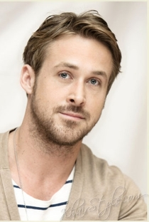 Ryan Gosling - Poster / Capa / Cartaz - Oficial 11