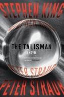 O Talismã (The Talisman)
