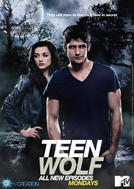 Teen Wolf (2ª Temporada) (Teen Wolf (Season 2))
