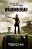 The Walking Dead (3ª Temporada)