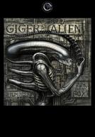 Giger's Alien (Giger's Alien)