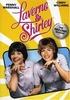 Laverne & Shirley (2ª Temporada)