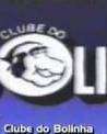 Clube do Bolinha - Poster / Capa / Cartaz - Oficial 2