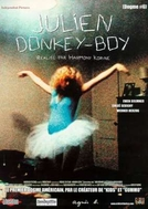 Julien Donkey-Boy (Julien Donkey-Boy)
