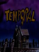 Temporal (Temporal)