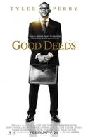 Uma Boa Ação (Good Deeds)