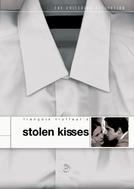 Beijos Proibidos (Baisers Volés)