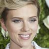 Scarlett Johansson em outra polêmica envolvendo sua escolha para um personagem
