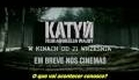 Trailer do Filme Katyn