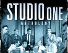 Studio One (5ª Temporada)  (Studio One Season 5)