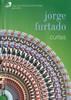 Ângelo Anda Sumido - Poster / Capa / Cartaz - Oficial 2