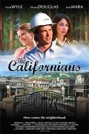 Amor em Disputa (The Californians)