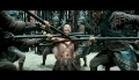 Ong Bak 3 - Official Trailer [HD]