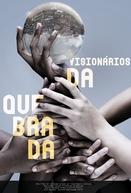 VISIONÁRIOS DA QUEBRADA (VISIONÁRIOS DA QUEBRADA)