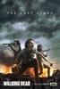 The Walking Dead (8ª Temporada)