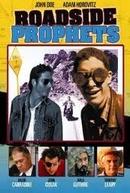 Os Profetas do Asfalto (Roadside Prophets)