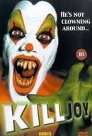Killjoy  (Killjoy )