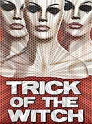 Trick of the Witch (Trick of the Witch)