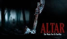 Altar | Official Trailer #2 HD | Matt Sconce