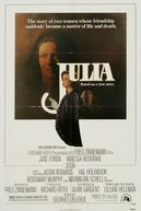 Julia (Julia)
