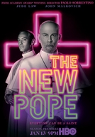 O Novo Papa (The New Pope)