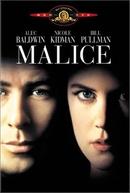 Malícia (Malice)