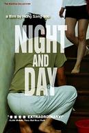 Noite e Dia