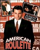 Roleta Americana (American Roulette)