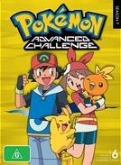 Pokémon (7ª Temporada) (ポケットモンスター シーズン7)