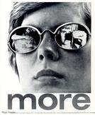 More (More)