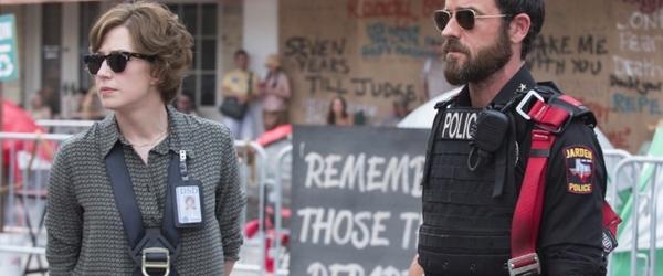 Review: The Leftovers é o melhor drama pra te tirar da zona de conforto