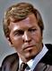 Ron Burke