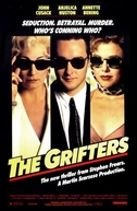 Os Imorais (The Grifters)