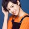 Zhang Yi-Shang