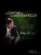 A Captura do Assassino do Rio Green – Parte II (The Capture of the Green River Killer - Part II)