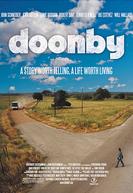 Doonby – Todos Tem o Direito de Viver (Doonby)