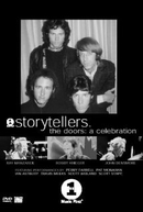 The Doors - VH1 Storytellers (VH1 Storytellers: The Doors: A Celebration)