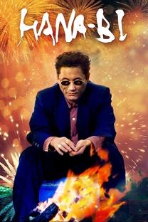 Fogos de Artifício - Poster / Capa / Cartaz - Oficial 14