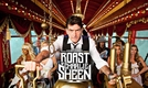 Roast of Charlie Sheen (Roast of Charlie Sheen)
