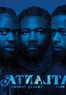 Atlanta (2ª Temporada) (Atlanta (Season 2))