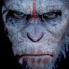 Crítica: Planeta dos Macacos: O Confronto