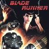 """Michael Green em negociações para escrever sequência de """"Blade Runner O Caçador de Androides"""""""